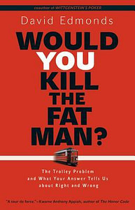 Would You Kill the Fat Man? 1