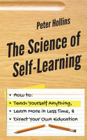 The Science of Self-Learning 1